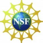 nsf_logo