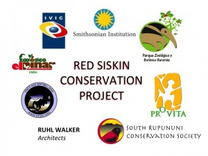 RedSiskinProjectPartners