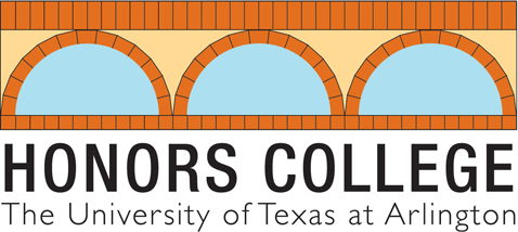UTA Honors College Blog