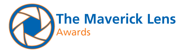 Maverick Lens awards
