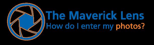 The Maverick Lens Guidelines