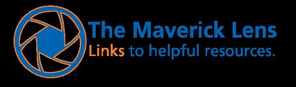 The Maverick Lens Links