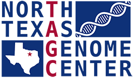 North Texas Genome Center