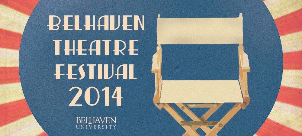 Belhaven Theatre
