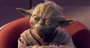Master Yoda