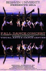 falldance
