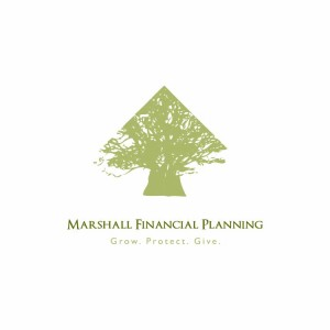 Marshall Financial
