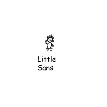 Little Sans
