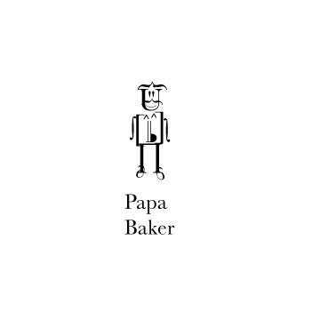 Papa Baker