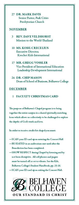 Chapel Card2