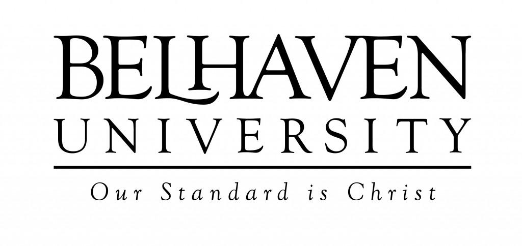 Belhaven_University_stack_WMK_OSIC