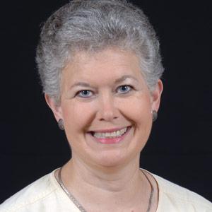 Dr. Sara Kimmel