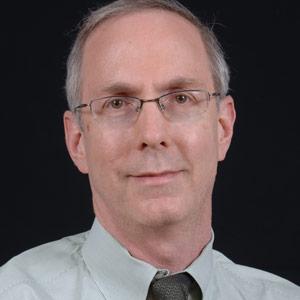 Dr. Rob Waltzer