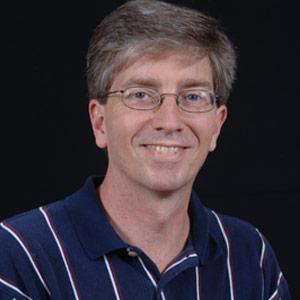 Dr. Scott White