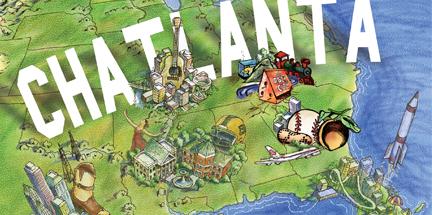 Chatlanta