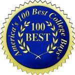 100 Best Buy