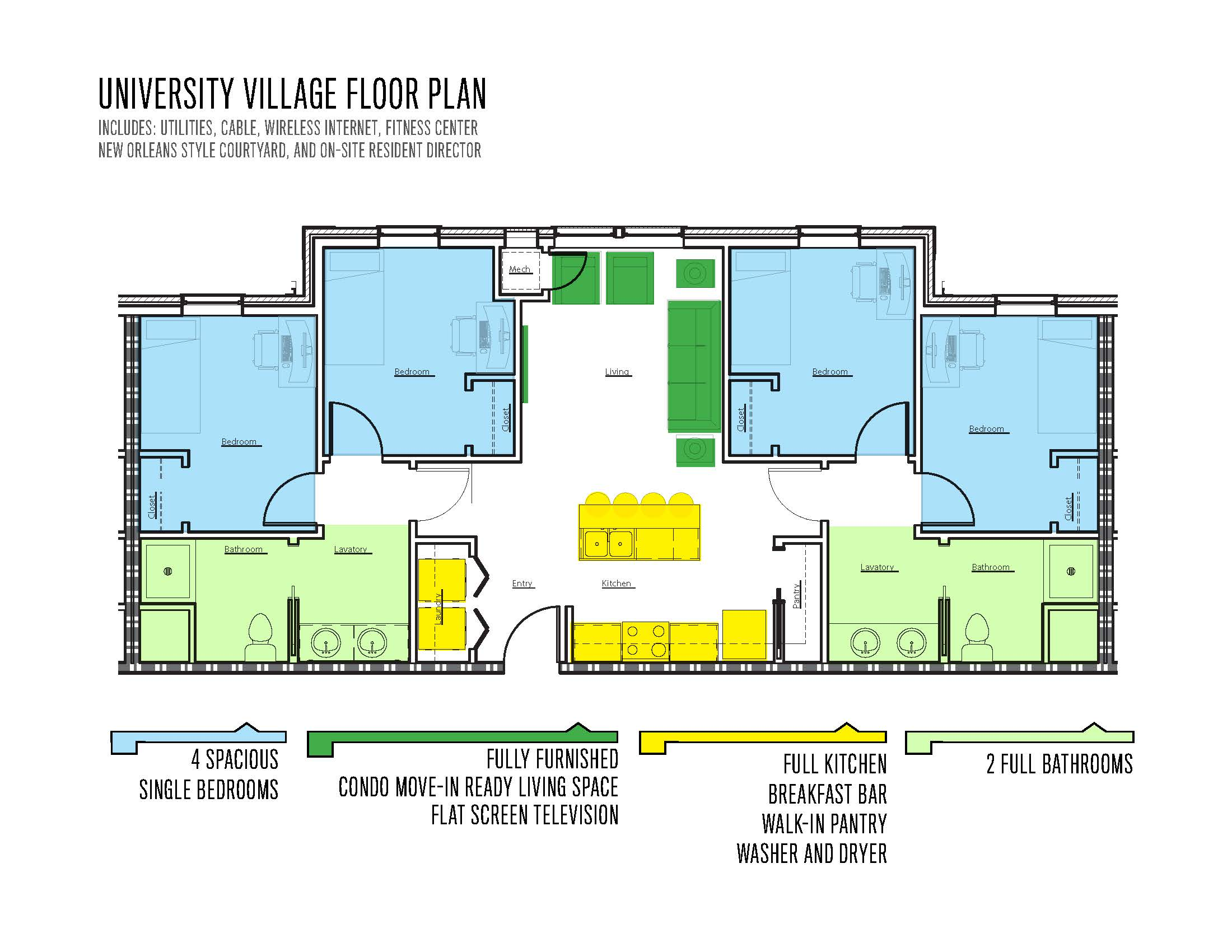 Yale University Dorm Floor Plans Announced exciting plans forYale University Dorm Floor Plans