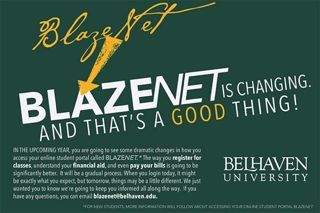 BlazeNet-Postcard