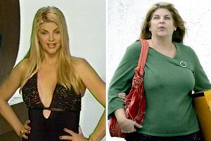 kirstie-alley-Skinny-and-fat