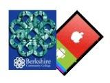 BCC mobile logo