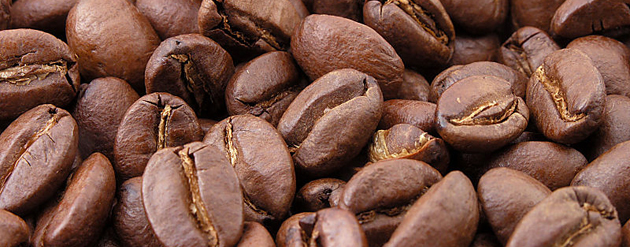 Roasted_coffee_banner