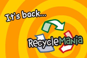recyclemania_itsback