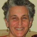 Louise Hurwitz-Blog Administrator
