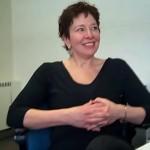 Andrea Borak-GetREAL Advisor