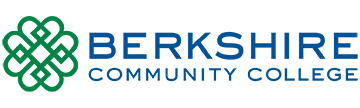 Berkshire Community College Blogs