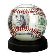 Learning Analytics Lessons from Moneyball (WCET Blog)