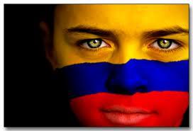 ¡Vaya, Colombia!