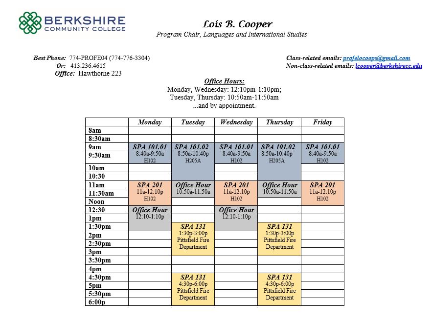 Cooper_Schedule-F'16