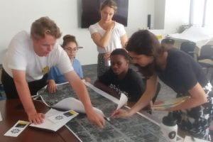 urban-design-for-social-justice