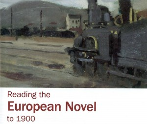 readingtheeuronovel