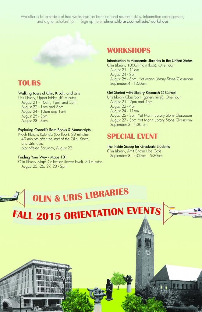 Fall 15 Orientation-v1_11x17