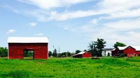 heroic food barns