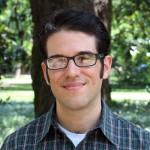 Matthew Velasco
