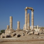 Raja Classics Amman_BW_2