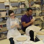 ceramics460