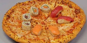 o-SUSHI-PIZZA-facebook