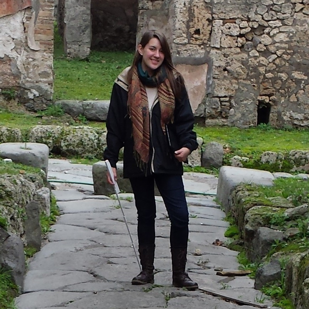 minor dissertations in archaeology All dissertations written by students in the department of anthropology for the  past 12 years  author: melissa minor peters advisor: karen tranberg hansen.