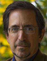 Andrew Revkin