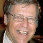 William D. Schulze
