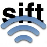 cropped-sift-logo-small-pdf-e1403963576686
