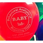 balloon placeholder