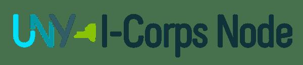 UNY I-Corps Node
