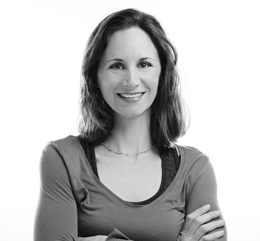Rena Scroggins