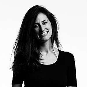 Andrea Ippolito