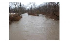taughannock-creek-winter-jpeg