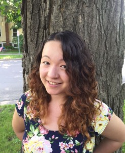 2015-7 Lisa Hiura